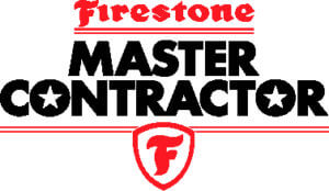 firestone master contractor color logo 300x174 2